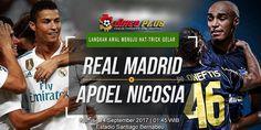 Banh 88 Trang Tổng Hợp Nhận Định & Soi Kèo Nhà Cái - Banh88.info(www.banh88.info) BANH 88 - Soi kèo Champions League: Real Madrid vs APOEL 1h45 ngày 14/9/2017 Xem thêm : Đăng Ký Tài Khoản W88 thông qua Đại lý cấp 1 chính thức Banh88.info để nhận được đầy đủ Khuyến Mãi & Hậu Mãi VIP từ W88  ==>> HƯỚNG DẪN ĐĂNG KÝ M88 NHẬN NGAY KHUYẾN MẠI LỚN TẠI ĐÂY! CLICK HERE ĐỂ ĐƯỢC TẶNG NGAY 100% CHO THÀNH VIÊN MỚI!  ==>> CƯỢC THẢ PHANH - RÚT VÀ GỬI TIỀN KHÔNG MẤT PHÍ TẠI W88  Soi kèo Champions League…