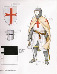 https://picasaweb.google.com/113630803541426992026/Knights?noredirect=1
