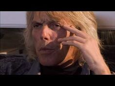 Interview on Phill Lynott and Thin Lizzy - from One Night in Dublin Extras [HQ] - YouTube