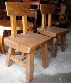 chair02a.jpg (600×704)