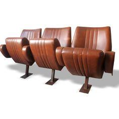 chaise bistrot baumann thonet bois mat riau multicolore bon tat classique 6467. Black Bedroom Furniture Sets. Home Design Ideas