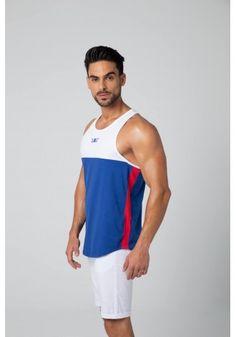 Best Tank Tops, Summer Tank Tops, Mens Sleepwear, Tee Shirt Designs, Sport T Shirt, Mens Tees, Vests, Sportswear, Tank Man