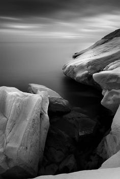 Uneven by Tomasz Huczek on Cinematography, Art Photography, Photos, Around The Worlds, Deviantart, Film, Places, Outdoor, Home