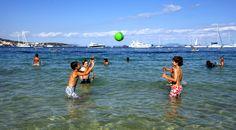 Välimeren helmelle kesähelteet ovat saapuneet jäädäkseen, eikä tekemisen puutekaan pääse taatusti Mallorcalla yllättämään. #matkablogi #Mallorca #peheloma #matkailu #Aurinkomatkat