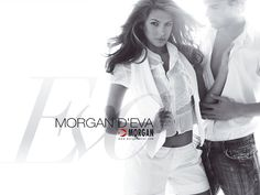 Morgan - imuroi taustakuvia: http://wallpapic-fi.com/muoti/morgan/wallpaper-35578