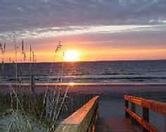 **BOOK FOR HALLOWEEN EVENTS AT OCEAN LAKES** OCT 23 - 24 _Available OCT 30-31_Available 2nd HOUSE from the BEACH** (No Driving to the Beach) *House # 917-Located in the HOLIDAY INN section of Ocean Lakes *Very cozy ...
