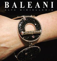 Collezione Giotto ...Discover the World of BALEANI ALTA GIOIELLERIA viale Ceccarini,39 Riccione +390541693277 www.baleanigioielli.it info@baleanigioielli.it #baleanialtagioielleria