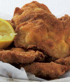 Czech Food, Czech Recipes, Chicken, Meat, Cooking, Kitchen, Brewing, Cuisine, Cook