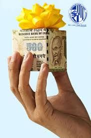 Get The Best Offers for LIC Housing Home Loan In Kottaym. Find the Lowest Interest Rates for LIC Housing Home Loan in Kottaym and Apply Online / http://www.dialabank.com/article.cfm/articleid/6762 Call 98 78 98 11 66