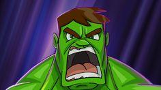 How strong is hulk. This viseo show his power and eblities.  #youtube #hulk #hulksmash #Avengers #AgeofUltron #Marvel #videos #funny #comedy #parody #superhero #games #animation #digitalart #art #image