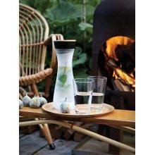 XD Design Lumm, karafa na vodu | PF Design CZ(XD Design)
