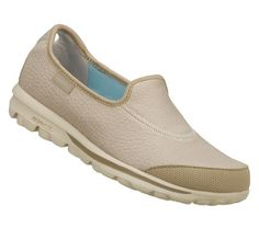 Buy SKECHERS Women's Bobs World - Flash and Fade New Arrivals only $47.00