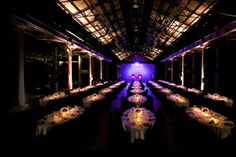 Scope Productions specialises in video production, event management and multimedia services. Event Management Company, Sydney, Technology, Park, Tech, Tecnologia, Parks