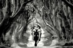 Isle of Man TT - Google Search