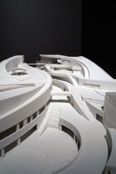 Mixed-use Commercial Project in China