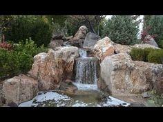 Hayat gezmek olsa: Eskişehir sazova Parkı