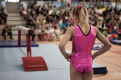 https://flic.kr/p/ntrwyd | Turnen National Team Cup 2014 | www.dr-photographie.de, www.facebook.com/drphotographie