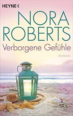 Buy Verborgene Gefühle: Roman by Nina Bader, Nora Roberts and Read this Book on Kobo's Free Apps. Discover Kobo's Vast Collection of Ebooks and Audiobooks Today - Over 4 Million Titles! Nora Roberts, Barbara Wood, Lord, This Book, Manhattan, Free Apps, Audiobooks, Ebooks, Collection