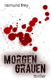krimi-thriller001-web Thriller, Ebook Cover, Books