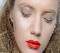 Beauty Trends For 2016 - http://www.dailybeautyblog.com/beauty-trends-for-2016/ %Excerpt%