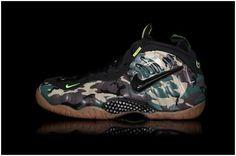0c08faea64e cc   Air Foamposite Pro - Adidas Shoes New Balance Shoes 2018 Air Max  Tailwind Asics Shoes Basketball Shoes Jordan Shoes Salomon Shoes Football  Shoes