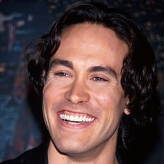 NAME: Brandon Lee OCCUPATION: Film Actor BIRTH DATE: February 01, 1965 DEATH DATE: March 31, 1993 EDUCATION: Emerson College PLACE OF BIRTH: Oakland, California PLACE OF DEATH: Wilmington, North Carolina Brandon Lee was an action film star and the son of actor Bruce Lee. His untimely death was caused by a prop gun accident and the set of the film The Crow.