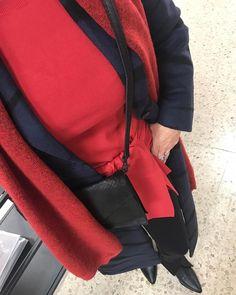 YAYA Woman Sling Backpack, Backpacks, Woman, Bags, Fashion, Handbags, Moda, Fashion Styles, Backpack