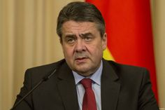 """German FM tours Gulf in effort to end rift http://betiforexcom.livejournal.com/25921551.html  German Foreign Minister Sigmar Gabriel yesterday started a three-day tour of the Gulf as part of international efforts to find a solution for the Gulf crisis, German mass media reported. The top German diplomat started his tour in Saudi Arabia and met with his Saudi counterpart Adel Al-Jubeir in the coastal city of Jeddah. In a press conference after the meeting, he said the """"best solution to the…"""