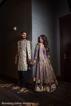 Lovely indian couple having their Sangeet photoshoot http://www.maharaniweddings.com/gallery/photo/81508