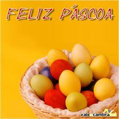 A equipa do ValeDeCambra.net deseja a todos uma muito Feliz Páscoa  #ValeDeCambra #pascoa