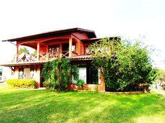 casa Praia do Rosa
