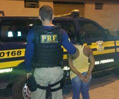 PF e PRF apreendem 15 kg de cocaína em AL - Gazeta de Alagoas - Evoluindo a informação