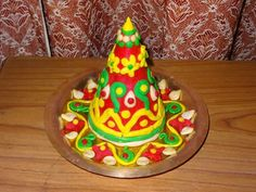 "Bengali wedding ""Shree"""
