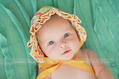 25 Inspiring and Adorable Baby Photos
