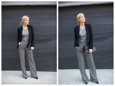 style lab, personal shoppers, closet makeover, jana williams , jana williams photography,