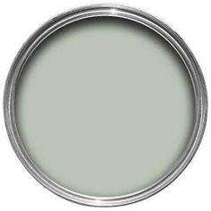 Using Dulux Clouded Sky Decor For New House Pinterest