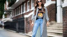 Image result for London fashion week 2017