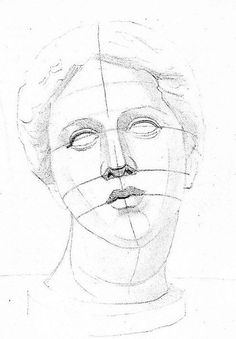 .Academic drawing Portrait Sketches, Portrait Art, Art Sketches, Anatomy Drawing, Anatomy Art, Academic Drawing, Drawing Heads, Anatomy For Artists, Art Studies