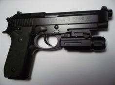 46037d1359099570-another-satisfied-taurus-pt92-owner-pt92-tactical-duracoat-6-.jpg (788×580) Loading that magazine is a pain! Get your Magazine speedloader today! http://www.amazon.com/shops/raeind