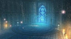 midna palace of twilight Fairy Fountain, Anime Places, Hyrule Warriors, Video Game Art, Video Games, Environment Concept Art, Fantasy Weapons, Twilight Princess, Hayao Miyazaki
