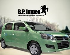 Suzuki Spare Parts | Exceptional customer service coupled with ready stock of Maruti Suzuki Alto, Suzuki AltoK10, Suzuki Alto 800, Suzuki Swift, Suzuki Baleno, Suzuki SX4 Spare Parts offered by BP Impex.  https://goo.gl/UodN7g