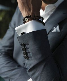 Obsession, a-gentleman-thoughts: A gentleman's thoughts: ...