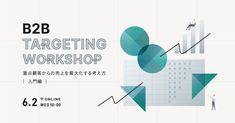 Web Panel, Ui Design, Graphic Design, New Media, Banner Design, Bar Chart, Workshop, Poster, Atelier