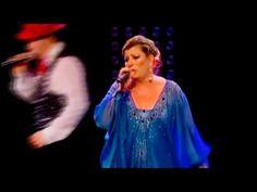 8 Best Slovenija oberkrain - Gorenjska Muzika images in 2013