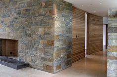 Building Stone – Ironwood Sandstone Veneer