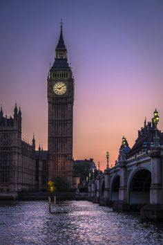 """mbphotograph: """" Quintessential London original travel photography by- mbphotograph """" Nice Picture Big Ben Look Amazing at this corner +sky Places Around The World, Travel Around The World, Around The Worlds, Beautiful Buildings, Beautiful Places, Great Places, Places To See, Original Travel, London England"""