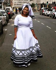 Xhosa Attire, African Attire, African Wear, African Dress, African Clothes, African Traditional Wear, African Traditional Wedding Dress, Traditional Outfits, Latest African Fashion Dresses