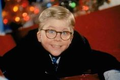 How to Eat and Drink Your Way Through 24 Hours of 'A Christmas Story'