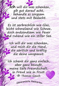 Danke Daizo - Gute Texte - New Ideas Birthday Greetings, Birthday Wishes, Happy Birthday, Love You, Told You So, My Love, Depression Quotes, Insurance Quotes, Pinterest Blog