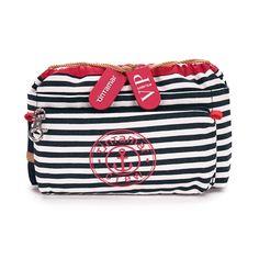 VIP ONE Handbag Organizer 10 % discount code: Pinterest Zaragogi.com